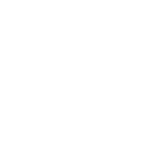 Gravity Agency